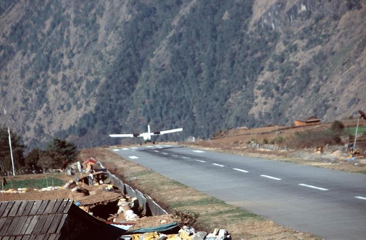 Nepal10027