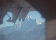 Nepal10017