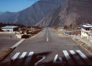 Nepal10028