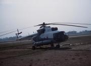 Nepal30085