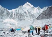 Nepal30094