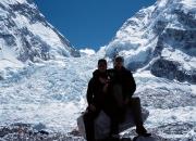 Nepal30095