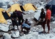 Nepal40006