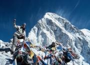 Nepal40008