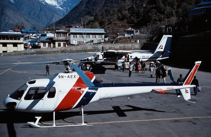 Nepal40090