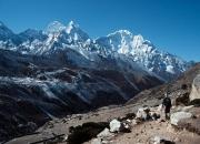 Nepal40059