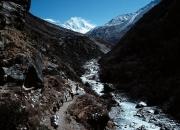 Nepal40060