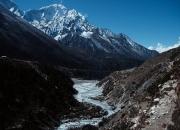 Nepal40061