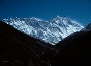Nepal40062