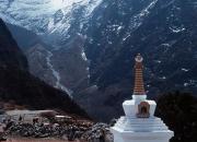 Nepal40070