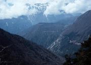 Nepal40074
