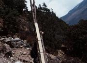 Nepal40075
