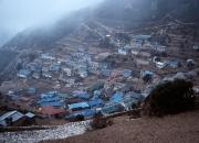 Nepal40077
