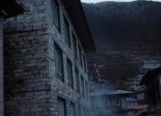 Nepal40078