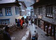Nepal40079