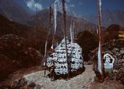 Nepal40086