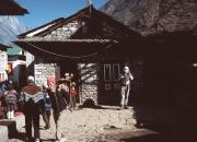 Nepal10032