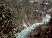 Nepal10034