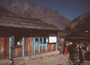 Nepal10039