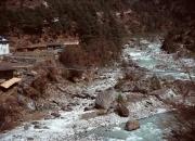 Nepal10040