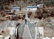 Nepal10042