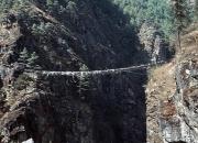 Nepal10053
