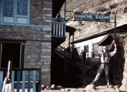 Nepal10056
