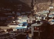 Nepal10058