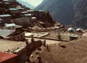 Nepal10062