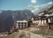 Nepal10063