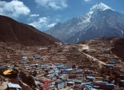 Nepal10064
