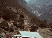 Nepal10067