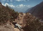 Nepal10071