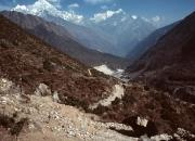 Nepal10072