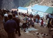Nepal10073