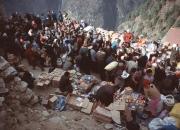 Nepal10076