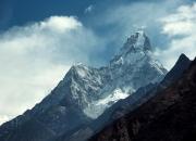 Nepal10084