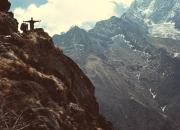 Nepal10092