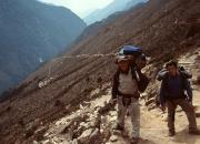 Nepal10093