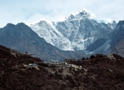 Nepal10094