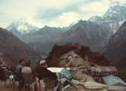Nepal10096