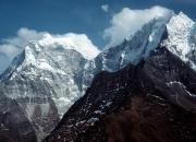 Nepal20001