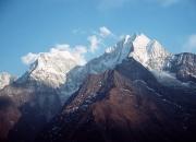 Nepal20003
