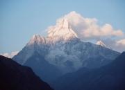 Nepal20004