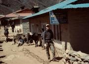Nepal20008