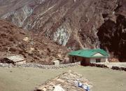 Nepal20009
