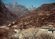 Nepal20010
