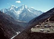 Nepal20011