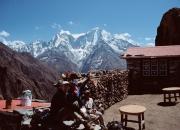 Nepal20014