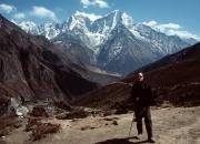 Nepal20015